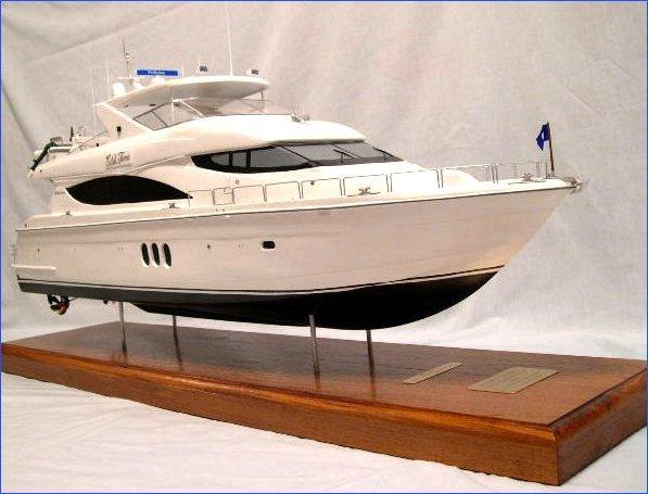 2004 hatteras 80 motor yacht model for 80 hatteras motor yacht